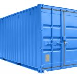 Interport Schoolbox