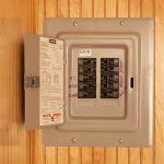 Custom Electrical